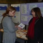 Volunteer recruitment Hexham Library Feb 2014 (5)