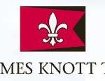 sir james knott trust