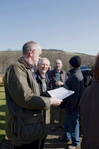 Transcribers Apperley Bank_2_12-03-14 GC cmp